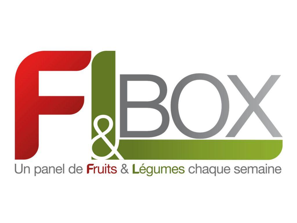 flbox