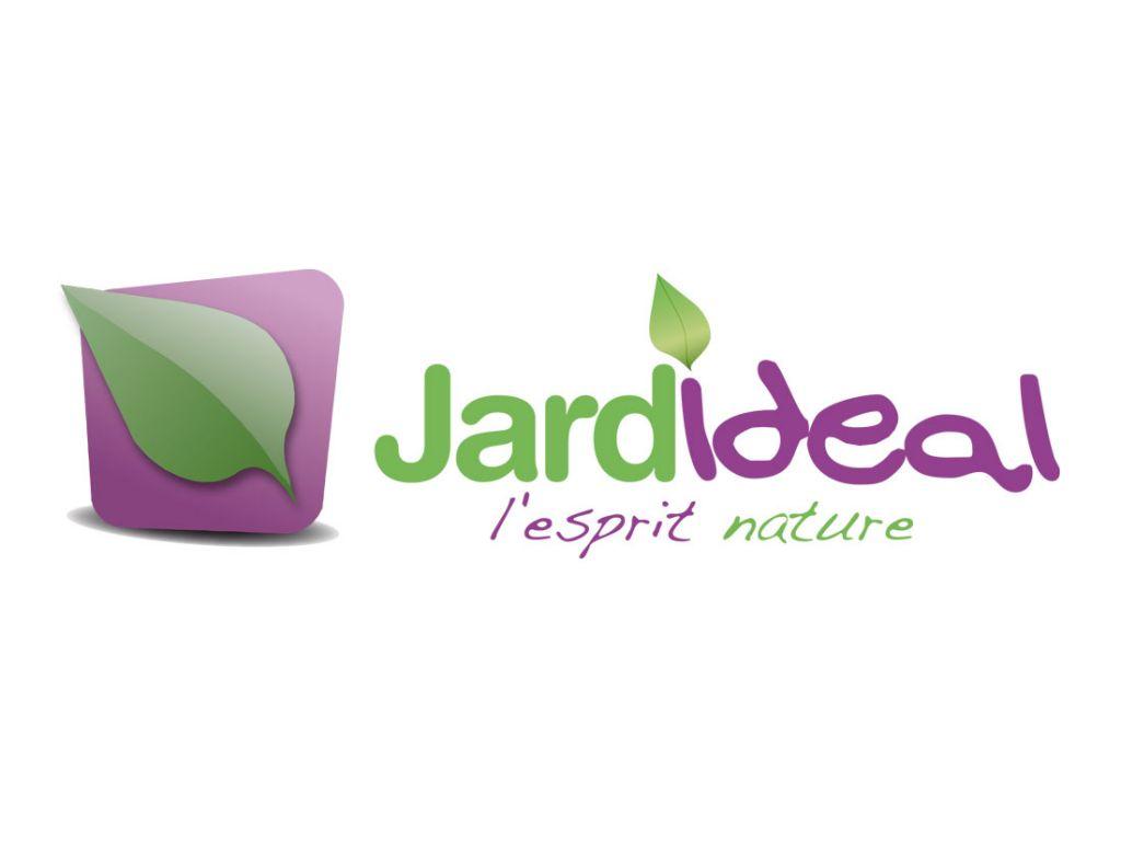 Jardideal