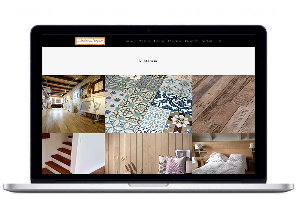 site ecommerce archives page 2 sur 2 khelios. Black Bedroom Furniture Sets. Home Design Ideas